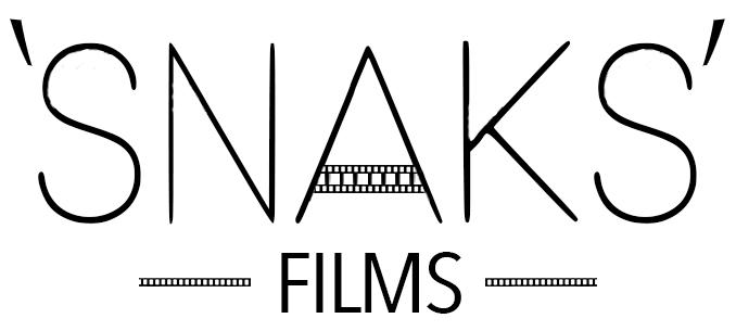 'SNAKS' Films